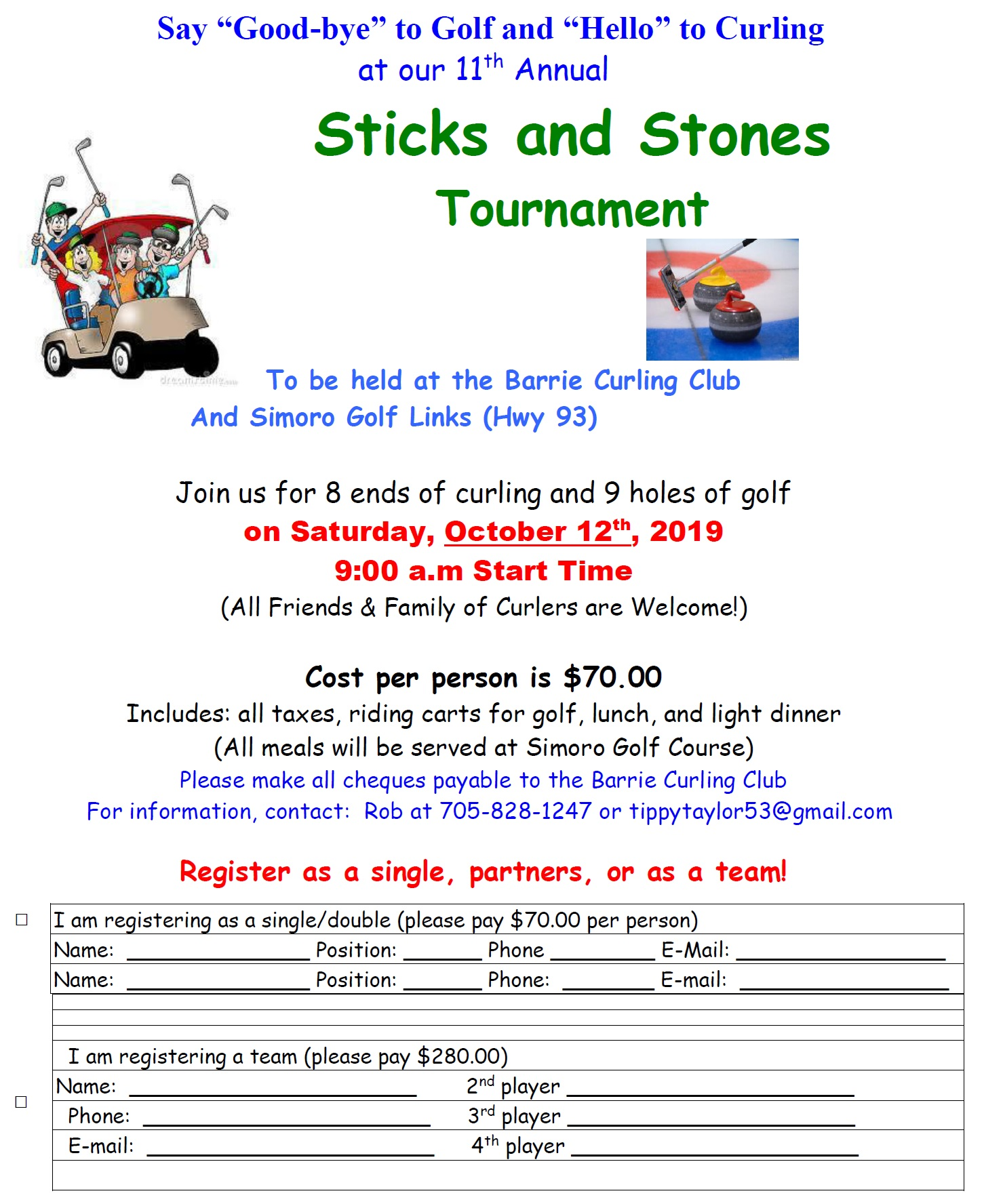 SticksandStones2019Flyer